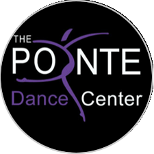 The Pointe Dance Center